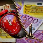 Bargeldverbot kommt auf Samtpfoten daher – es ist schon 5 vor 12 | Teil 1