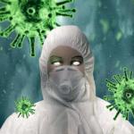 Italien: Senioren sollen sterben und werden bewußt infiziert