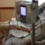 Coronavirus: Warum gibt es in Deutschland fünfmal weniger Todesfälle als in Frankreich?
