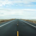 Jetzt weniger Verkehr – Warum wird die Luft nicht besser?