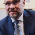 """Slowakischer Wirtschaftsminister Sulík kritisiert Virus-""""Fetischismus"""""""