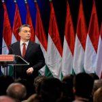 Ungarn: Zehn Jahre Regierung Orbán
