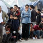 Schickt Pakistan freigelassene Schwerverbrecher auf Migration?