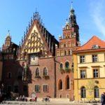 Polen: Regierung führt Urlaubsgutscheine ein, um den Tourismus anzukurbeln