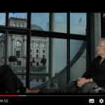 Zur Lage in Deutschland: Petr Bystron im Gespräch mit Angelika Barbe