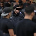 """Duisburg-Marxloh: 200 (!) """"Personen mit Clan-Bezug"""" umstellen 36 Polizisten um Festnahme zu verhindern"""