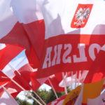 Polen: kommt es zur Ablehnung der von der EU forcierten Istanbuler Konvention?