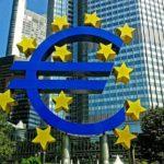 Wenn Deutschland die EZB nicht mehr alimentiert, ist der Euro tot!