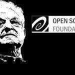 Georges Soros: Das Coronavirus, eine existenzielle Krise