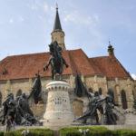 Politischer Schlagabtausch zwischen Ungarn und Rumänien um Siebenbürgen