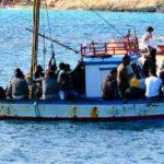 "UNO-Bericht: ""Migranten sind keine Flüchtlinge"""