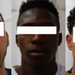 """Drei von """"Kapitänin"""" Rackete beförderte Menschenschmuggler verurteilt"""