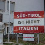 """""""Hoch Tirol"""" – Ein Streifzug durch das heimatverbundene Lager in Südtirol"""