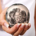 Corona-Krise: Jetzt Senioren wie beim Klimawahn als Sündenböcke?
