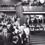 Der Zivilfaschismus und seine Ziele – Frankfurter Schule | Teil 5