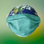Das Corona-Virus und das Ende des Globalisierungswahns?