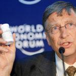 """Petition fordert Untersuchung der """"Verbrechen von Bill Gates gegen die Menschlichkeit"""""""
