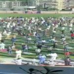 Bozen, eine islamische Stadt: Moslems übertragen Gebete per Lautsprecher