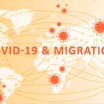 Österreich: Grüne setzen Massen-Migration in Regierung durch