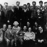 Der Zivilfaschismus und seine Ziele – Frankfurter Schule | Teil 2