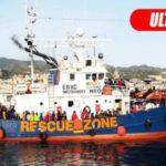 Italien: Menschenhändler-NGOs beim Internationalen Gerichtshof von Den Haag verklagt