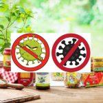 """Wegen """"Corona-Kritik"""": Boykottaufrufe und Existenzvernichtung gegen Bio-Unternehmer"""