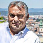 Viktor Orbán über illegale Migranten