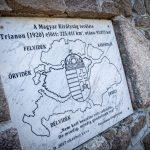 Trianon, Ungarn und Frankreich – Interview mit Nicolas de Lamberterie