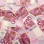 Illegal oder nur unlauter? Neun Millionen Euro Steuergelder für Soros-nahe NGOs 2019