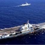 USA gegen China: Reißt die Geduld?
