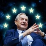 Die EU ist zu einer Geisel von George Soros geworden