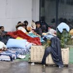 Bosnien überflutet von Migranten; Nachbarstaaten wehren sich