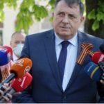 Dodik: alle Migranten aus Bosnien abschieben!