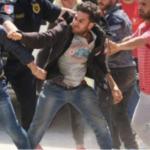 Bosnien: Migranten werden immer gefährlicher