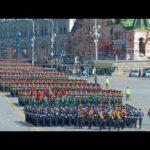 Russland heute: Der Blick von innen <em>oder:</em> eine kalte Dusche für leichtgläubige deutsche Patrioten