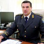 Bosnien: Interview mit dem Direktor der Grenzpolizei Zoran Galić