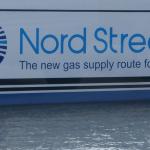 Neue Sanktionen der USA sollen Gasleitung Nord Stream 2 torpedieren