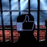 "Bei falschem ""Like"" oder ""Online-Beleidigung"" droht künftig Geld- oder Haftstrafe!"