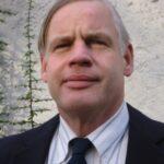 Dr. Christian Lindtner: Über christliche und buddhistische Evangelien