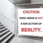 """Journalist gesteht: """"Wir dürfen nicht die Wahrheit über die Migranten-Invasion berichten"""""""