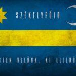Ungarn: Pressefreiheit, Index.hu und die Szekler