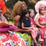 Lehrer sollen künftig Kinder sexualisieren dürfen, LGBTQ-Community hocherfreut