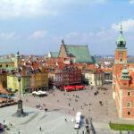 Polen: Ideologische Erpressung durch die Europäische Union