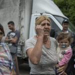 Multikulti-Bereicherung: RTL-Team von Zigeuner-Clan attackiert