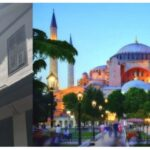 Nach Hagia-Sophia-Umwandlung: Atatürk-Geburtshaus soll Genozid-Museum werden