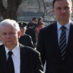 Polen: Verfassungsänderung soll Adoption von Kindern durch gleichgeschlechtliche Paare verbieten
