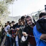 Bei Flüchtlingskrise 2015 angeblich nicht möglich: Deutschland weist in einer Woche (!) 18.000 Menschen an Grenzen ab