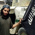 """UK: Polizei will Verwendung von """"islamischer Terror"""" und """"Dschihadist"""" streichen"""