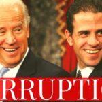 Joe Biden, Petro Poroschenko und der BND