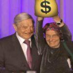 Soros unterliegt beim Obersten Gerichtshof: seine ausländischen NGOs haben keine US-Privilegien